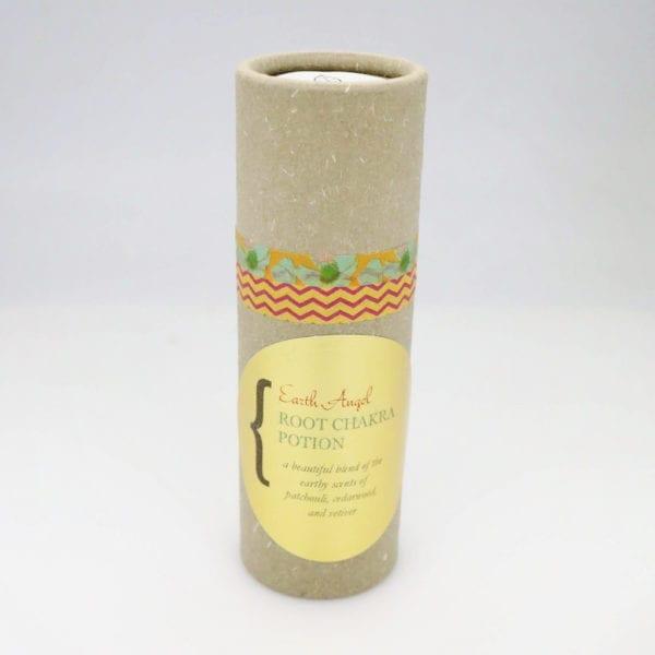 Root Chakra Potion